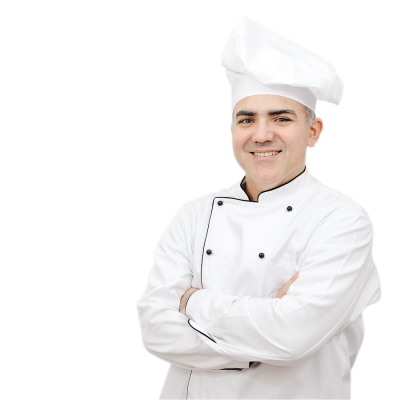 bigstock-Smiling-Chef-Isolated-On-White-116326844